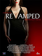 Revamped (2007)