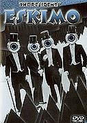 Residents, The - Eskimo (2003)