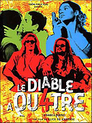 Čtyři za žádného (2004)