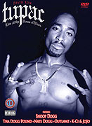 Tupac - Live at the House of Blues (2005)