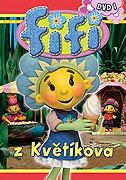 Fifi z Květíkova (2005)