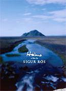 "Sigur Rós - Heima<span class=""name-source"">(festivalový název)</span> (2007)"