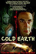 Cold Earth (2008)
