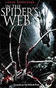 Pavučina hrůzy (2007)