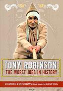 Nejhorší profese v historii (2004)