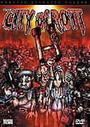 City of Rott (2006)