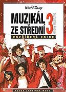 Muzikál ze střední 3: Maturitní ročník (2008)