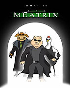 Meatrix, The (2003)
