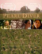 Lovec perel (2004)