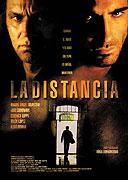 Vzdálenost (2006)