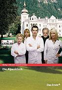 Alpská klinika (2006)