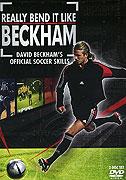 Fotbalová škola Davida Beckhama (2004)