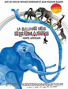 Sloní putování (2006)