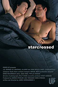 Starcrossed (2005)
