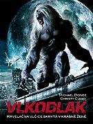 Vlkodlak (2007)