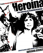Heroin (2005)