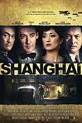 Smrt v Šanghaji (2010)