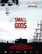 Small Gods (2007)
