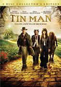 Tin Man (2007)