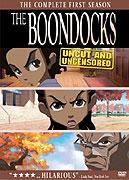 Boondocks, The (2005)