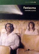 """Fantasma<span class=""""name-source"""">(festivalový název)</span> (2006)"""