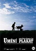 Umění plakat (2006)
