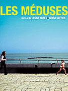 Meduzot (2007)