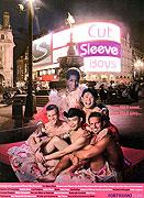 Cut Sleeve Boys (2006)