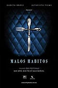 Malos hábitos (2007)