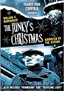 Junky's Christmas, The (1993)