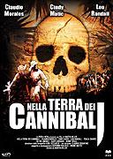 Nella terra dei cannibali (2003)