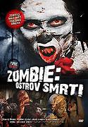 Zombie: Ostrov smrti (2006)