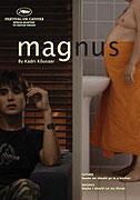 Magnus (2007)