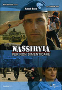Násiríja, pravdivý příběh z Iráku (2007)