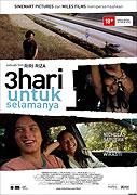 3 hari untuk selamanya (2007)