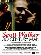 """Scott Walker: Muž z 30. století<span class=""""name-source"""">(festivalový název)</span> (2006)"""