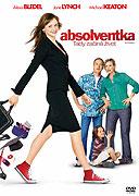 Absolventka (2009)