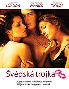 Švédská trojka (2006)