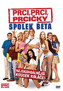 Prci, prci, prcičky: Spolek Beta (2007)