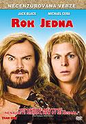 Rok jedna (2009)
