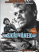 Skřivánek (1964)