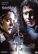 Sestry (2006)