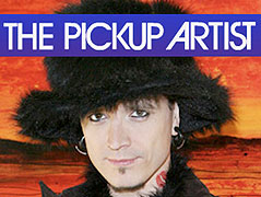Pickup Artist, The (2007)