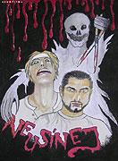 Neusínej! (2006)