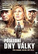 Poslední dny války (2009)