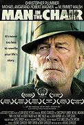 V křesle režiséra (2007)