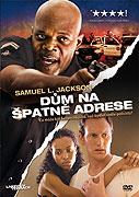 Dům na špatné adrese (2008)