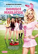 Domácí mazlíček (2008)