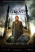 Takva (2006)