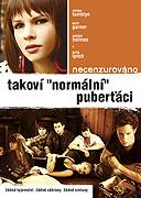Takoví normální puberťáci (2007)